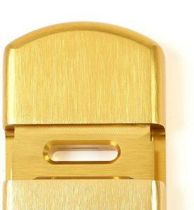 Razones para instalar un escudo para tu cerradura